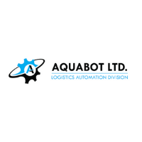 Aquabot Automation LTD at Home Delivery World 2021
