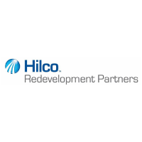 Hilco Redevelopment Partners at Home Delivery World 2021