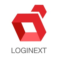 LogiNext at Home Delivery World 2021