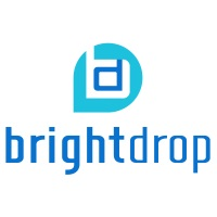 BrightDrop Solutions LLC at Home Delivery World 2021