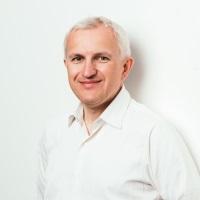 Graeme Millar, Chief Executive Officer, J.T. Group Ltd