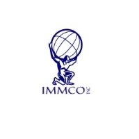 IMMCO Inc. at Gigabit Access 2021