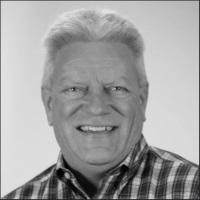 Keith Hayes at Gigabit Access 2021