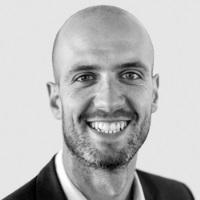 Jaume Fornos at Gigabit Access 2021