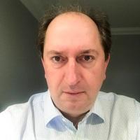 Ian Corden at Gigabit Access 2021