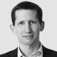Michael Dargue at Gigabit Access 2021