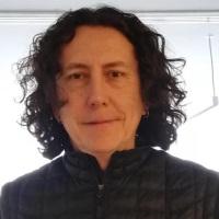 Israel Madiedo at Gigabit Access 2021