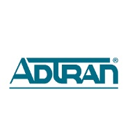 Adtran at Gigabit Access 2021