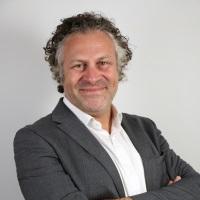 Roland Montagne at Gigabit Access 2021