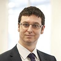 Stephen Wilson | Principal Analyst | Analysys Mason » speaking at Gigabit Access
