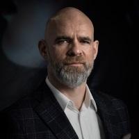 Nicolas Fortineau at Gigabit Access 2021