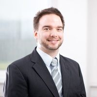 Sebastian Richter at Gigabit Access 2021