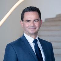 Vincent Garnier at Gigabit Access 2021