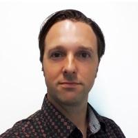 Filip De Greve at Gigabit Access 2021