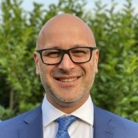 Marco Arioli | Head of Network Engineering | Fastweb S.p.A » speaking at Gigabit Access