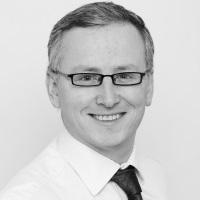 Eric Joyce at Gigabit Access 2021