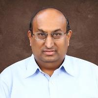 Kumar Sivarajan at Gigabit Access 2021