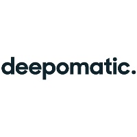 Deepomatic at Gigabit Access 2021