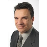 Fabrizio Campanale at Gigabit Access 2021