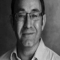 Craig Thomas | Vice President Strategic Marketing & Business Development | Broadband Forum » speaking at Gigabit Access