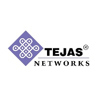 tejas networks at Gigabit Access 2021