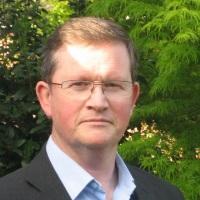 Simon Fisher at Gigabit Access 2021