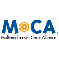 Multimedia over Coax Alliance at Gigabit Access 2021