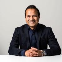 Yogesh Malik at Gigabit Access 2021