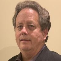 Mike Talbert at Gigabit Access 2021
