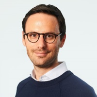 Alessandro Gropelli at Gigabit Access 2021