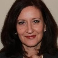 Ana Pesovic at Gigabit Access 2021