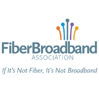 Fiber Broadband Association at Gigabit Access 2021