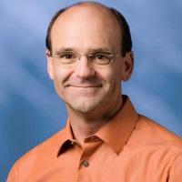 Bill McFarland | CTO | Plume » speaking at Gigabit Access