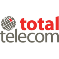 Total Telecom at Gigabit Access 2021