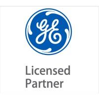 Jiangsu GoodWe Power Supply Technology Co, Ltd at The Future Energy Show Vietnam 2021