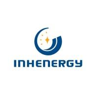 Inhenergy Co., Ltd at The Future Energy Show Vietnam 2021