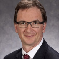 Max Waschbusch   TA Head Cardiovascular and Metabolism   CSL Behring » speaking at World Drug Safety Congres