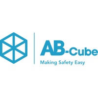 AB Cube, sponsor of World Drug Safety Congress Europe 2021