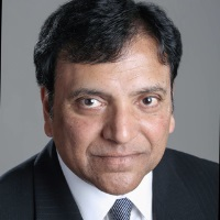 Anupam Agarwal   Vice President Global Head Of Drug Safety And Pv   Zogenix » speaking at World Drug Safety Congres