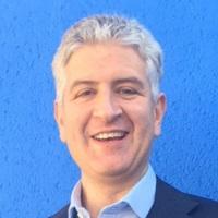 Simon Sinclair   Chief Safety Officer   Reckitt Benckiser plc » speaking at World Drug Safety Congres