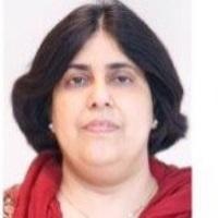Ranjana Khanna   Director, Head Of Pv Quality Assurance   Vifor pharma » speaking at World Drug Safety Congres
