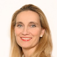 Gloria Bustos   Head Of Pharmacovigilance Emea And Apac   Baxter Corp » speaking at World Drug Safety Congres