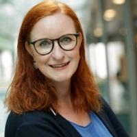 Heike Von Treichel   Head Of Qualified Person For Pharmacovigilance Office   Merck » speaking at World Drug Safety Congres