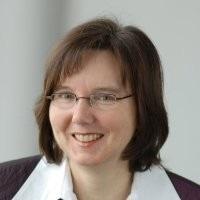 Monika Manske   Lead Quality Management and Deputy EEA QPPV, PSRM, Pharmacovigilance Safety & Risk Management   Viatris » speaking at World Drug Safety Congres