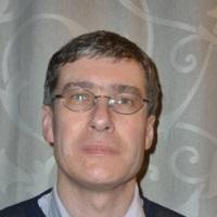 Rudi Scheerlinck   Pharmacovigilance Risk Management Clinical Studies   Galderma » speaking at World Drug Safety Congres