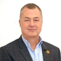 Felix Arellano   Global Head Safety Risk Management   F.Hoffmann-La Roche » speaking at World Drug Safety Congres