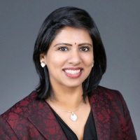 Deepa Venkataraman   Head of Global Patient Safety and Pharmacovigilance   Summit Therapeutics » speaking at World Drug Safety Congres