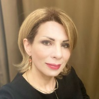 Liana Gross Martirosyan   Alternate Member   PRAC Committee » speaking at World Drug Safety Congres