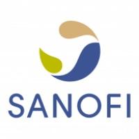 Melanie Dullemond   PVQ Compliance Head   Sanofi » speaking at World Drug Safety Congres