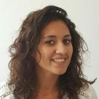 Carmela Campana   Pharmacovigilance Manager and EU QPPV   Istituto Biochimico Italiano G. Lorenzini S.p.A. » speaking at World Drug Safety Congres